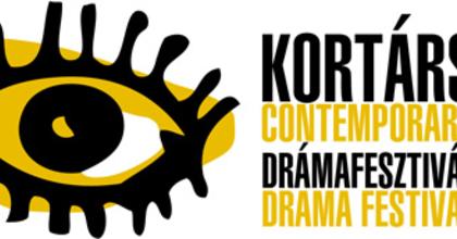 A 10. Kortárs Drámafesztivál- Nemzetközi program