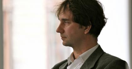 A színházban nincs 'soha többet' vagy 'örökké' - Interjú a Radnóti gazdasági igazgatójával