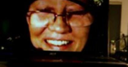 MGP: Monori Lili Skype-estje