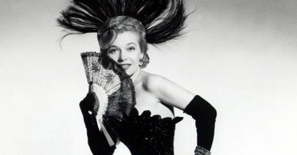 101 évesen elhunyt Eggerth Márta, az operett Callasa