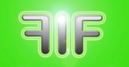 FIF- a te felekezeted!
