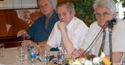 POSZT 2007.