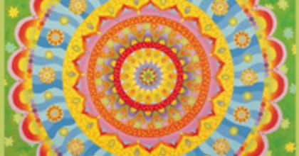 Tíz előadás a nyíregyházi Mandala Nyár programjában