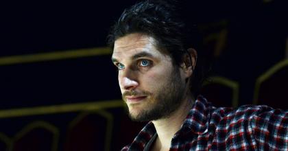 Szabó Máté rendezésében elevenedik meg A régi nyár az Operettben