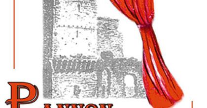Iskolákban indít művészeti programot a Pannon Várszínház