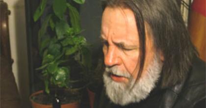 Találkozásom a magyar színházi kasztrendszerrel