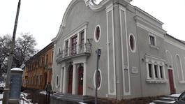 Kiemelt státuszú színház lett a Váci Dunakanyar Színház