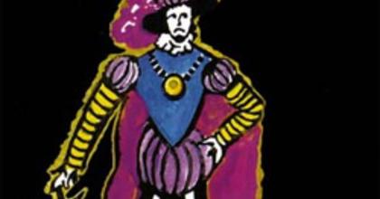 Zsidó Don Juan
