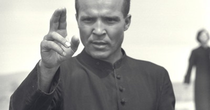 Jancsó Miklós