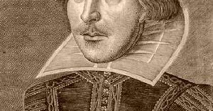 Shakespeare első színháza