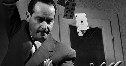 75 évvel ezelőtti Rodolfo-filmre lelt a Hangosfilm.hu