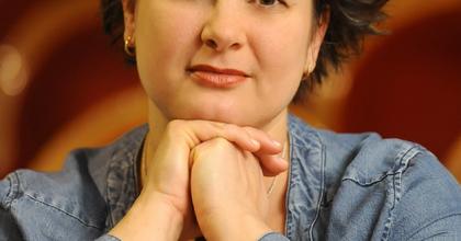 'Az operett mesét szolgáltat' - A víg özvegy premier Debrecenben