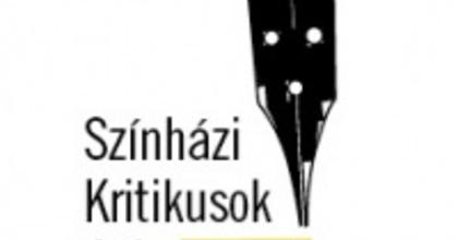 Színikritikusok Díja 2009/10
