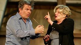 Tiszta őrület! – Kritikák A Krakken műveletről