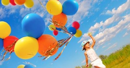 Piknik és gyereknap a Zsolnay Negyedben