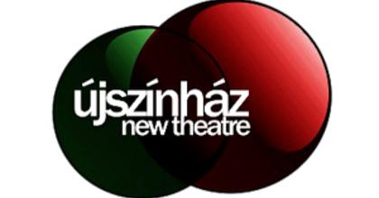 Újszínház-ügy: Memorandumot olvastak fel külföldi színházakban