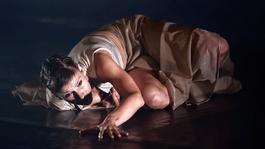 A TAO megszüntetése padlóra küldte a Coincidance Táncszínházat
