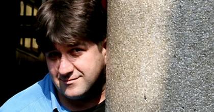 Gáspárik Attila: Dörner győzelme a világ szégyene