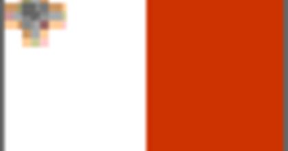 bEUgró, Málta