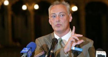 Hegyi Árpád Jutocsa az Operaház új igazgatója