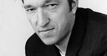 Lukas Bärfuss drámaíró