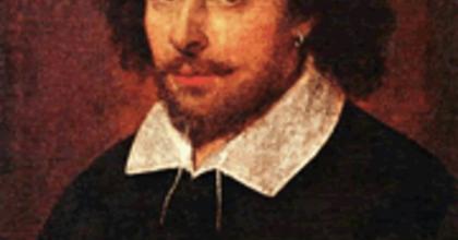 Shakespeare: Szentivánéji álom (r. Bodó Viktor)