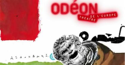Othello premier