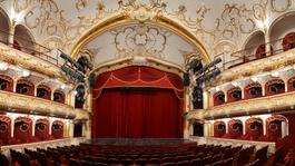 Az első magyar musicalt és az Apátlanokat mutatják be Nagyváradon