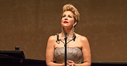 Filmszerepre készül Joyce DiDonato - A világ legrosszabb operaénekesnője lesz