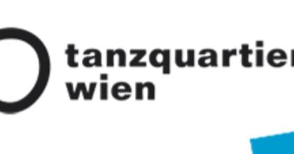 Tanzquartier Wien