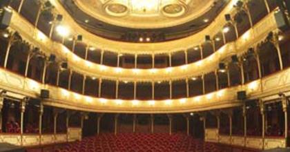 Meghallgatás a János vitéz szerepeire a Csokonai Színházban