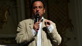 Nagy lendülettel indítja a következő évadát a Miskolci Nemzeti Színház