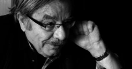 Beszélgetések a kritikáról - Babarczy, Sopsits, Cseke és Jákfalvi válaszolt