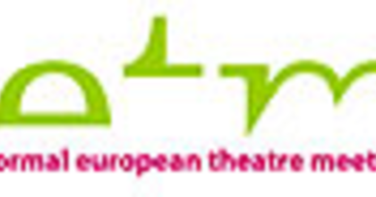 Informal European Theatre Meeting