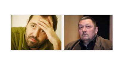 A magyar színházi szakmáról vitáztak Berlinben - Schilling és Vidnyánszky is felszólalt