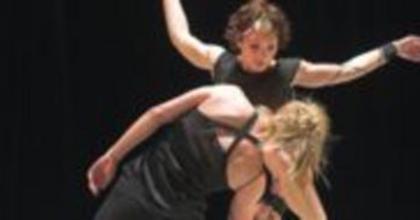 Színházi és táncszínházi előadások a Millenárison