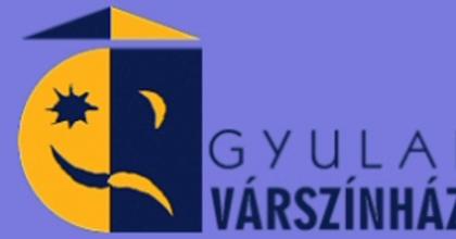 Művészeti díjak Gyulán