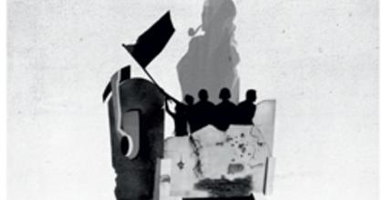 Kurázsi a szatmári színpadon