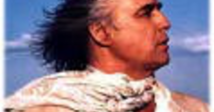 Meghalt Marlon Brando