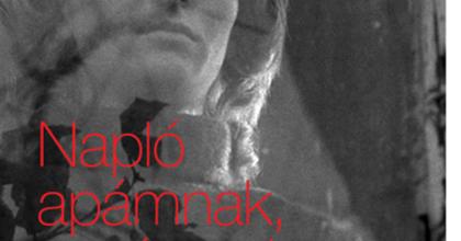 A Vígszínház Mészáros Márta filmjével emlékezik '56-ra