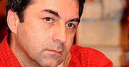 A közönséggel cinkosságban - Kiss Csaba DESZKA-válogató mesélt