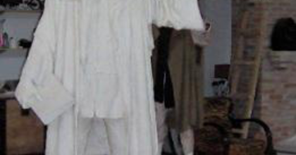 Bessenyei Ferenc szoboravató