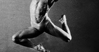 20 éve hunyt el a múlt század legnagyobb táncosa - Rudolf Nurejev