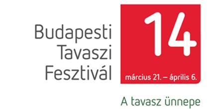 """""""Városfesztiválban gondolkodunk"""" - Káel Csaba a Tavaszi Fesztiválról"""