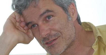 Vasvári Csaba pályázata a szegedi színházért