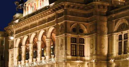 A közönség kedvencei a bécsi Operaházban