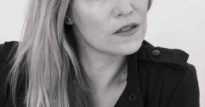 Beavató táncszínházi Diótörő Kecskeméten - Villáminterjú Barta Dórával