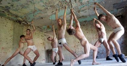 3 kívánság - Fiatal koreográfusoknak hirdet pályázatot a Miskolci Balett
