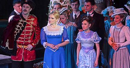 Milyen volt az I. Nemzetközi Operett-Musical Fesztivál?