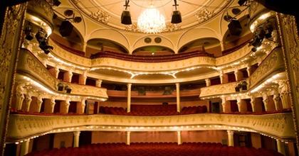 Énekes színészeket keres a miskolci színház